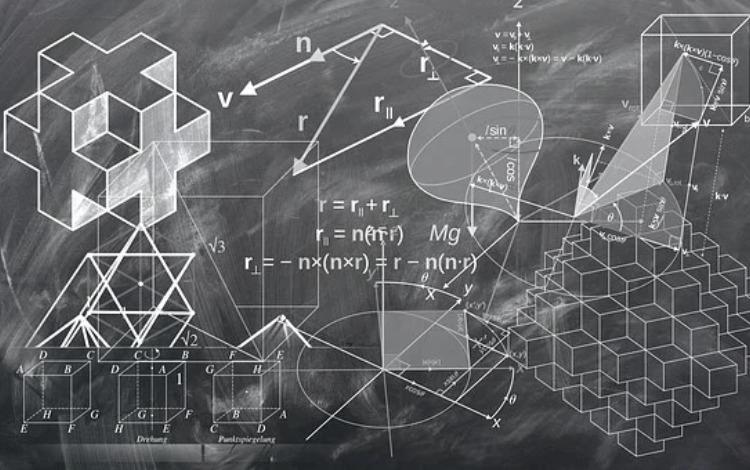什么是数据分析体系,要怎么搭建