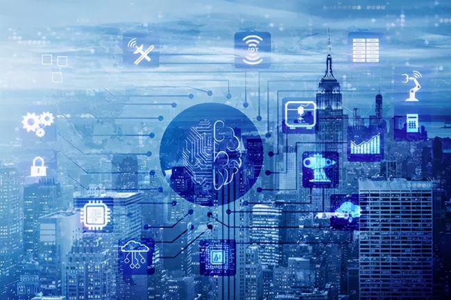 """傲林科技:让企业数字化转型不浮于""""业务数据化"""",而是深入""""数据业务化"""""""